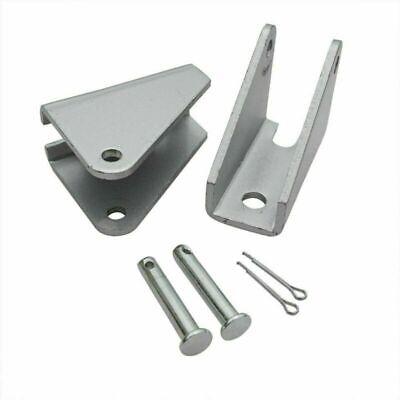 Stroke L600-1000mm Linear Actuator 12 Volt 12V/24V 330 Pounds lbs Maximum Lift 6