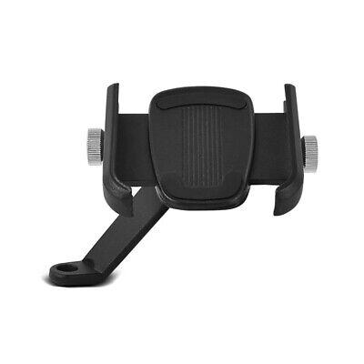 Supporto smartphone SH4 per Triumph Scrambler / 1200 XC / XE 3
