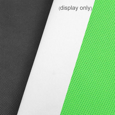 Photography Studio Backdrop Soft Umbrella Lighting Kit +Background Support Stand 12
