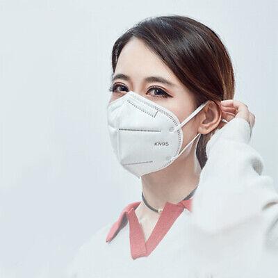 10 pcs K-N95 Face Mask Surgical Medical Dental  AUTHORIZED SELLER 3