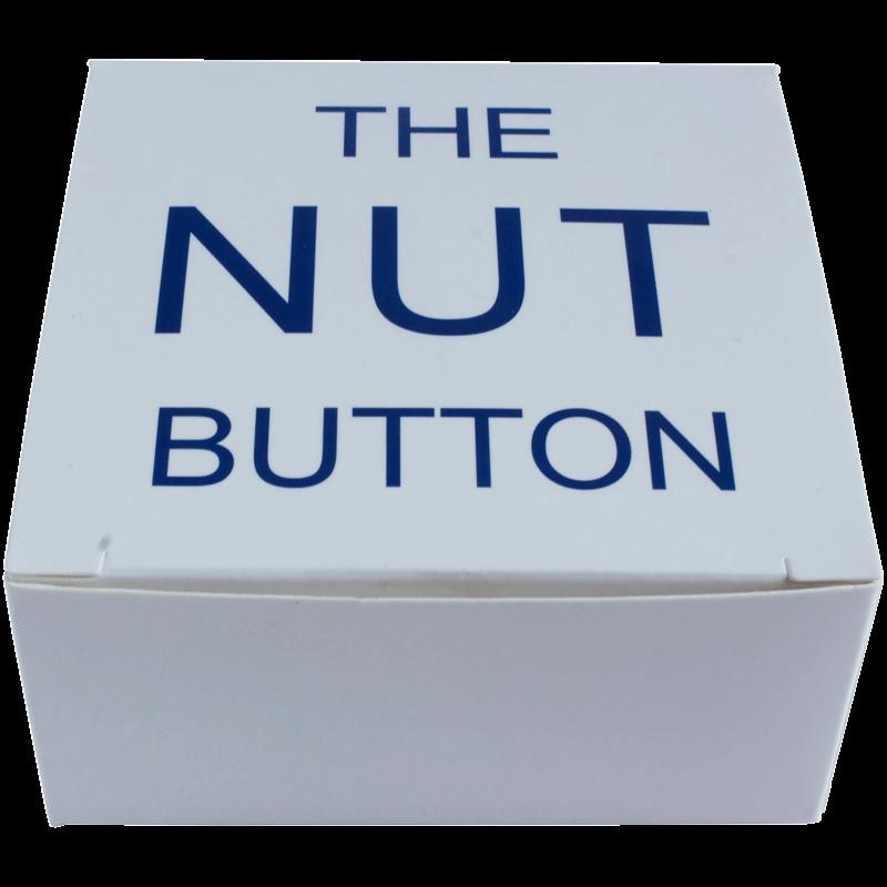 The Nut Button Meme - The Original Blue Button 4