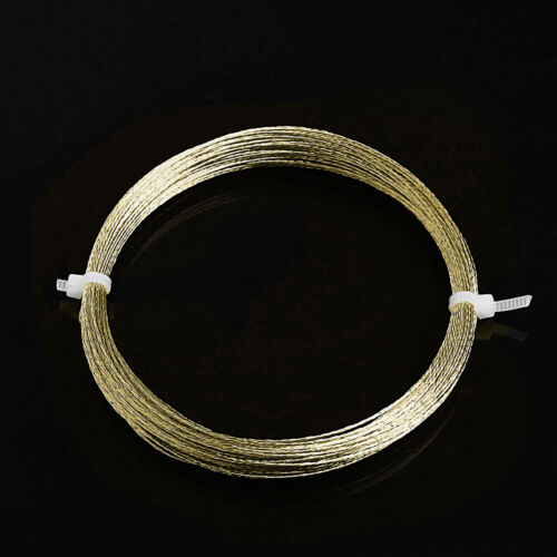 20M CAR WINDSHIELD Window Removal Install Steel Wire Rope Glass ...