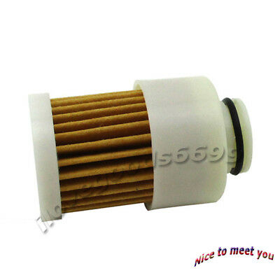 FUEL FILTER FOR Mercury 75HP 90HP 115 EFI 4 Stroke Outboard Replace Part  #881540