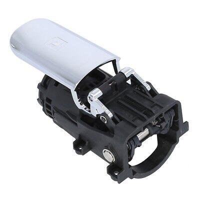 Delonghi Nespresso diffuseur piston TMBU Lattissima Touch EN550 EN560 F511 F521 3