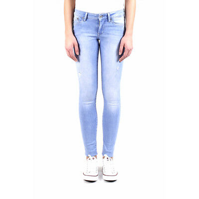 313 PANTALONI JEANS DONNA STRETCH Donna Jeans Donna Pantaloni Skinny Jeans Tubo Pantaloni
