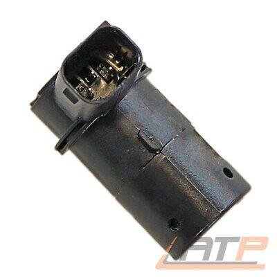 Sensor Einparkhilfe Pdc-Sensor Volvo Xc-70 Cross Country 97-07 Xc-90 1 02-06 2