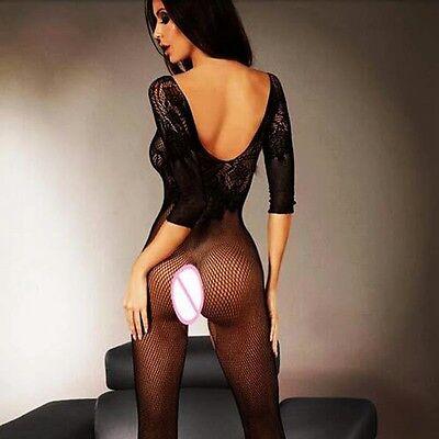 Lenceria sexy bondage