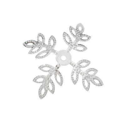 e78472643b3c9 FASHION RING DESIGN Hair Braid Dread Dreadlock Beads Clips Cuff Hair Jewelry