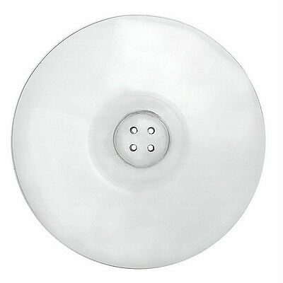 WB1 Nipple Protector Diameter 5.5cm Shield Breast Feeding for Baby 2 Pcs CL