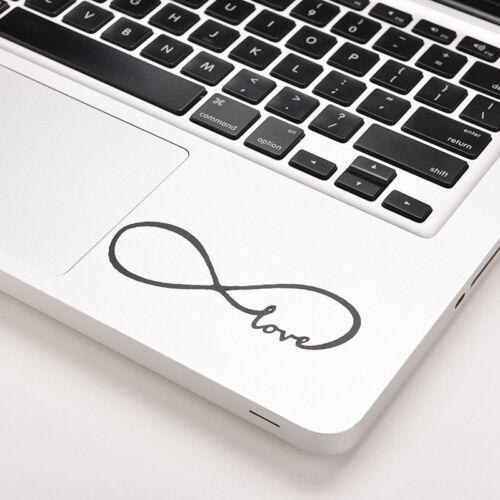 Durable Vinyl Decal  Sticker Skin for Laptop MacBook Air Pro 11''~ 1SR 4