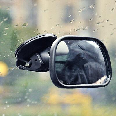 Baby Autospiegel Sicherheitsspiegel Babyschale Auto Baby Rückspiegel Saugnapf,`.