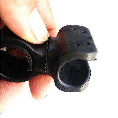 Metal Detector PIN POINTER Holder Flashlight Mount Metal Detecting Accessories 7