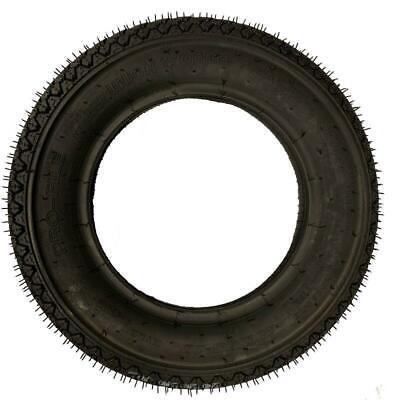 120//70 10 VESPA ET4 125 Coppia Gomme Pneumatici pirelli sl 38 sl38 100//80 10
