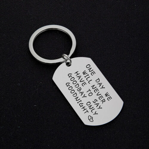 I Love You For Who You Are But That Dick Sure Is A Bonus Keyring Keychain QK 11