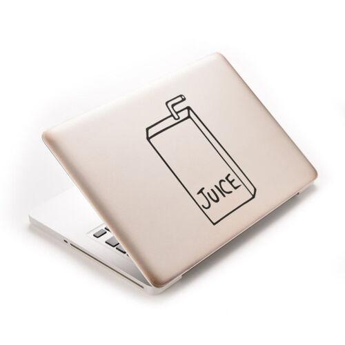 Durable Vinyl Decal  Sticker Skin for Laptop MacBook Air Pro 11''~ 1SR 7