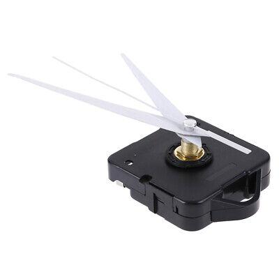 Mécanisme d'horloge bricolage silencieux montrBGS 4