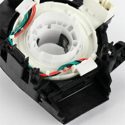 per Nissan Pathfinder Qashqai Murano Airbag Orologio Molla Miccia Spirale Cavo 4