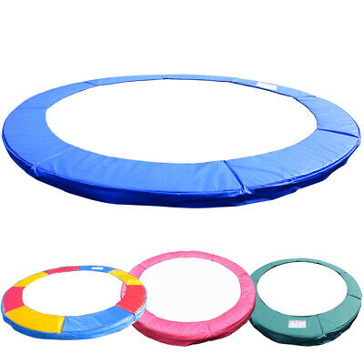 **SPECIAL OFFER** 8 12 13 14 Replacement Trampoline Safety Spring Padding Pads