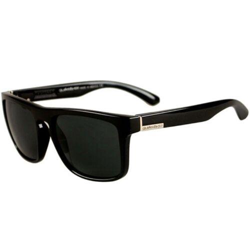 Fashion Square Frame Sunglasses for Men Driving Outdoor Sports Fishing Eyewear 2