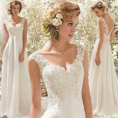Hochzeitskleid Brautkleid Kleid Braut Ballkleid Abendkleid sofort liefer. BC275