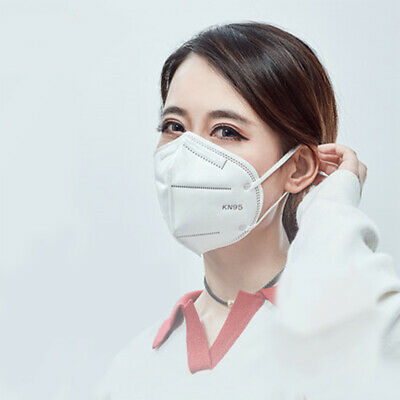 10 pcs K-N95 Face Mask Surgical Medical Dental  AUTHORIZED SELLER 6