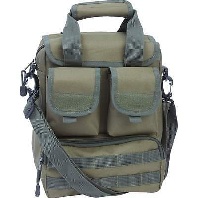 Disaster Emergency Survival Kit Bug Out Bag Camping earthquake Hurricane 2
