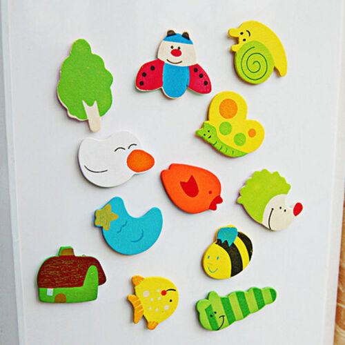 48pcs aimants magnet cartoon magn tique pour frigo tableau message m mo eur 1 34 picclick fr. Black Bedroom Furniture Sets. Home Design Ideas