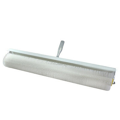 39080050008 Zylinderstifte Toleranz m6 Stahl 5X8mm DIN 6325 100Stk