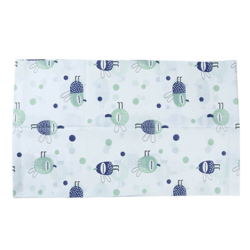 Tablecloth Waterproof Rectangular Printed Table Cloth Cover Kitchen Decor 6A 3