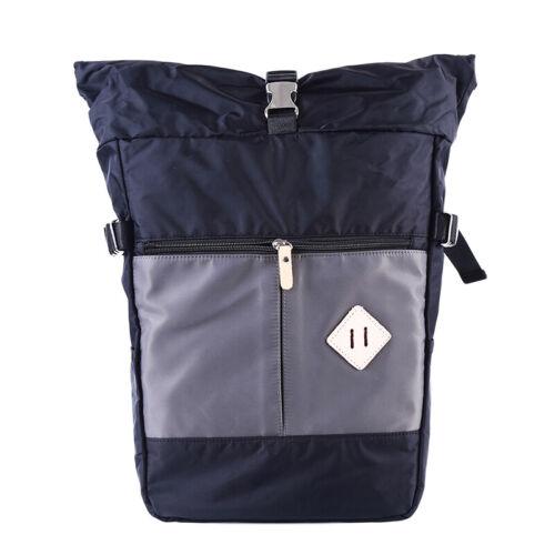 Men Women Foldable Backpack School Backpack Laptop Bag Travel Hiking Backpack CB 3