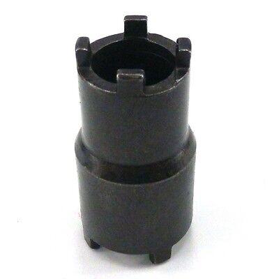 Aprilia SR 125 Variator Alternator Clutch Holding Locking Tool Universal