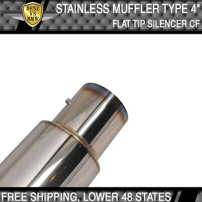 Fits Buick Regal 98-04 QAA Stainless Chrome Polished Pillar Posts 4PC PP37540