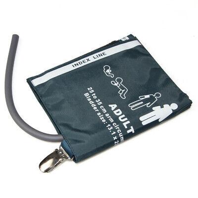 Ambulatory Blood Pressure Patient Monitor Oximeter SPO2 NIBP + 4 Cuffs+ Software 3