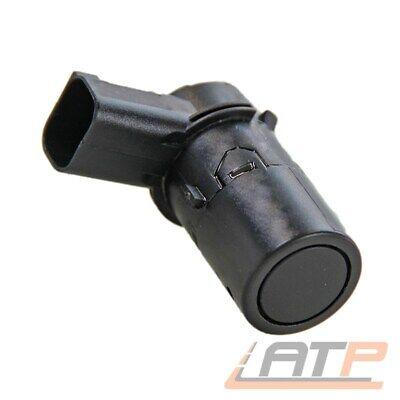 Sensor Einparkhilfe Pdc-Sensor Volvo Xc-70 Cross Country 97-07 Xc-90 1 02-06 4