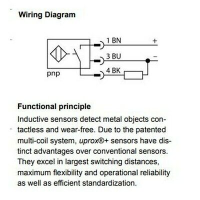 Turck Sensor Wiring Diagram - Club Car Golf Cart Wiring Diagram 48 Volt  2008 - autostereo.wiringdol.jeanjaures37.fr | Turck Npn Sensor Wiring Diagram |  | Wiring Diagram Resource