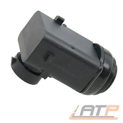Sensor Einparkhilfe 4-Polig Für Mercedes Benz C219 E-Klasse W210 S210 W211 S211 2