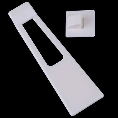 Child Safety Lock Refrigerator Cabinet Lock for Baby Security Safe Protection FL 4