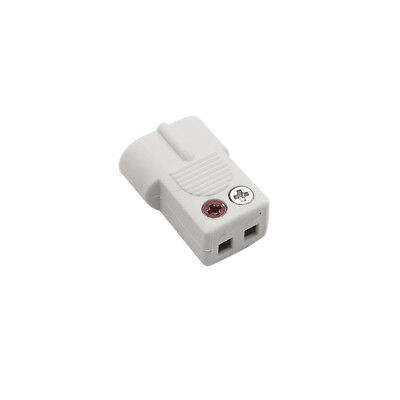For BOSE-AC-2 Jewel Cube Speaker Wire Adapters Lifestyle 35,48 V30 V35 6pcs