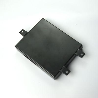 RNS510 Radio Kabel Geschirre Draht MIC For VW 9W2 9W7 Bluetooth Steuergerät