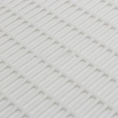 Beekeeping Bee Queen Excluder Grid Net Tool Equipment Apiculture B7P3