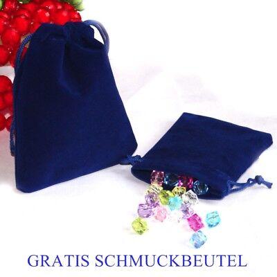 PANZERKETTE PANZERARMBAND Edelstahl Massiv XXL 15-120 cm Halskette Herrenschmuck 2
