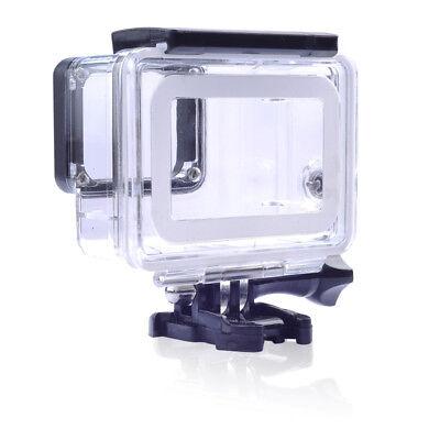 Diving Waterproof Housing Case For GoPro Hero 5 6 7 Black Camera Accessories 45m 5
