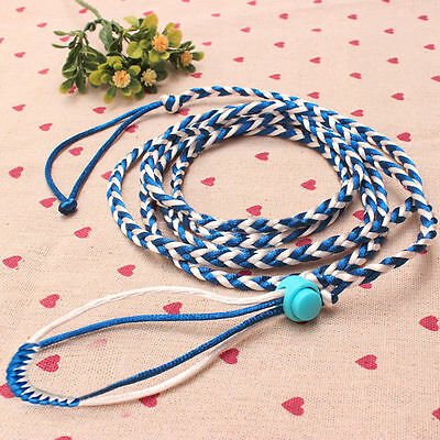 Animal Leash Rope For Hamster Mouse Squirrel Sugar Glider Harness Leashes Fad CA