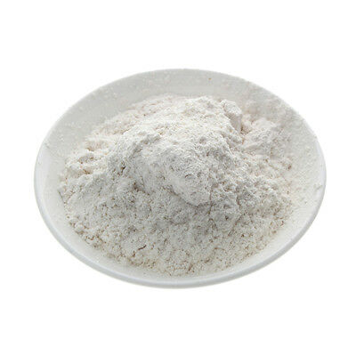 10g Cosmetic Grade Natural Mica Powder Pigment Soap Candle Colorant Dye 61 Color 5