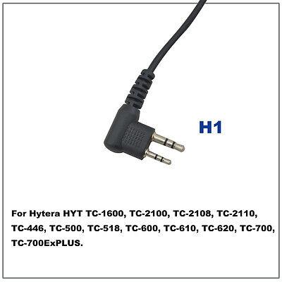 8 IN 1 USB programming cable FOR KENWOOD,ICOM,Hytera,Yaesu,Motorola radios