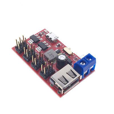 BNC-Stecker auf F-Typ-Buchse TV-Adapter HF-Coax-Anschluss 2 Stueck DE N2S5 A3E3