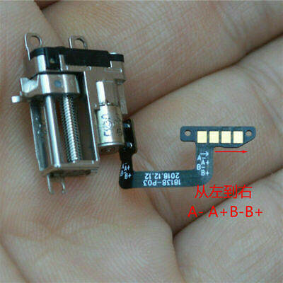 Mini 5mm 2-Phase 4-Wire Planetary Gearbox Gear Stepper Motor Linear Screw slider 2