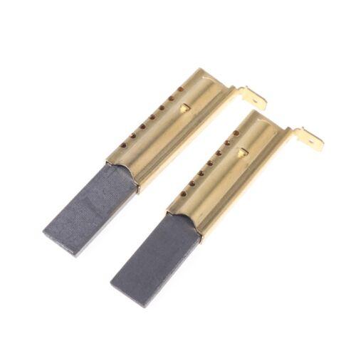 Koh-I-Noor Black Pencil 8815 1 1.6 x 17.9 x 4.9 cm