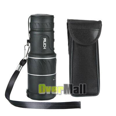40X60 Binoculars with Night Vision BAK4 Prism High Power Waterproof 11