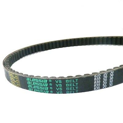 Drive Belt 835 20 30 Gy6 Chinese Scooter